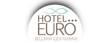 Link to Hotel Euro